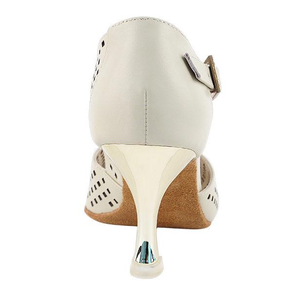 CD3003 Tan Leather